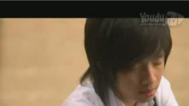 MV เพลงโจทย์รัก : เล้าโลม