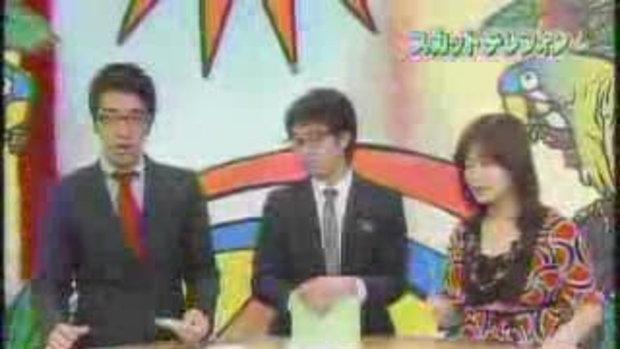 รวมดารา สาวๆ ญี่ปุ่น AV ค่ายS1 ตอน3