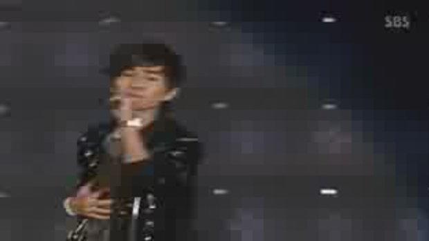 Asia Song Festival 2008 (3)