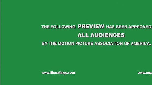 Astro Boy เจ้าหนูอะตอม Trailer