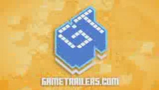 Resident Evil 5 [Shanty Town Gameplay]
