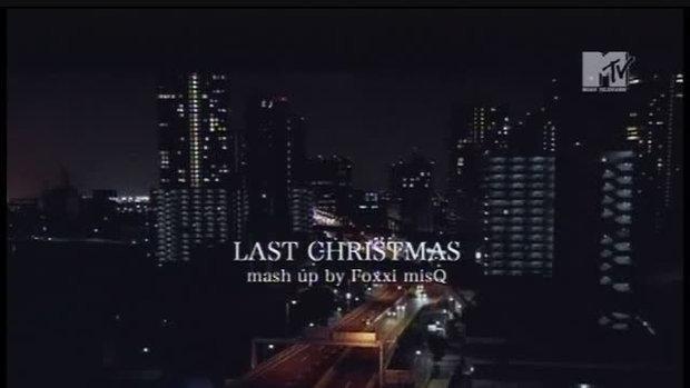 Last Christmas : Christmas song