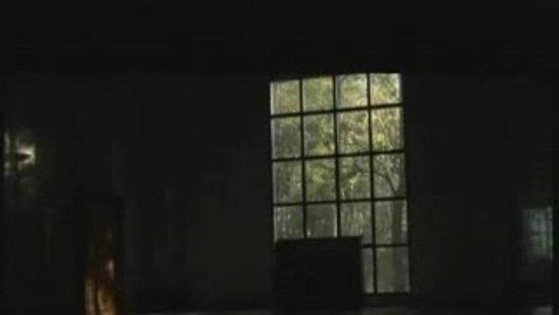 MV รักเธอ - โต๋ ศักดิ์สิทธิ์