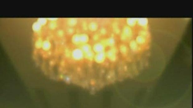 MV เพลง เธอเป็น...แรงบันดาลใจ OST. Superแหบแสบสะบั