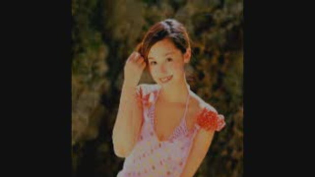 Erika Sawajiri 05