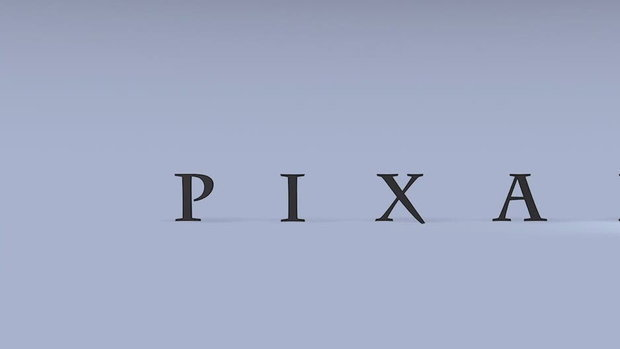 คลิป Pixar One Man Band Blu-ray 720p