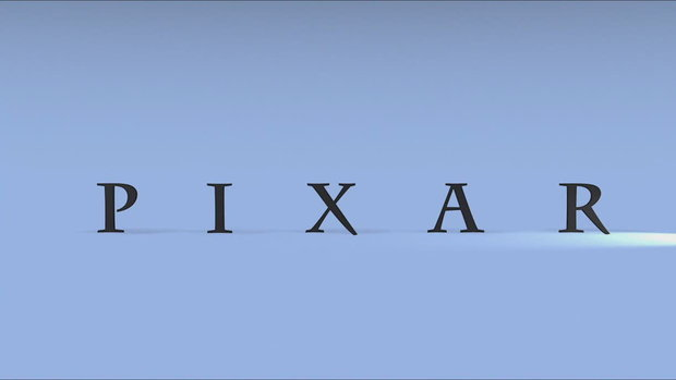 คลิป Pixar For the bird HD