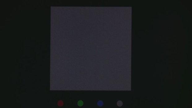 คลิป pixar Luxo.jr Blu-ray 720p