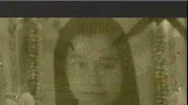 ห้องสืบสวนหมายเลข9:ย้อนรอยคดีฆ่า นศ. ถึงในบ้าน