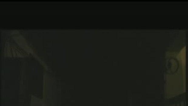 MV เพลงความคิด : แสตมป์