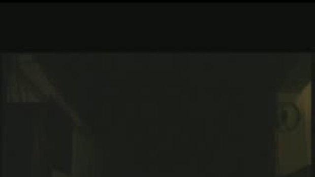 MV เพลงความคิด : stamp
