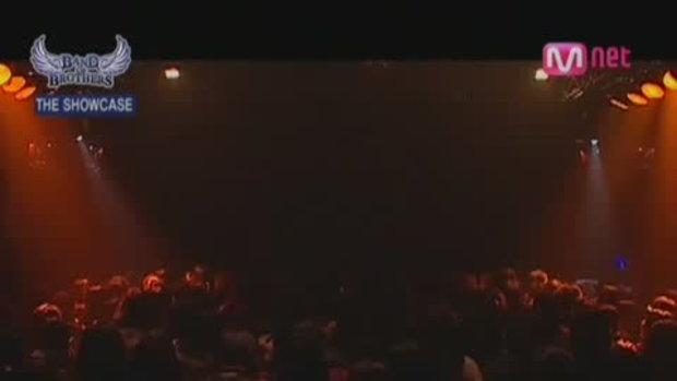 ฮีชอล เต้นเพลง Norazo's Superman