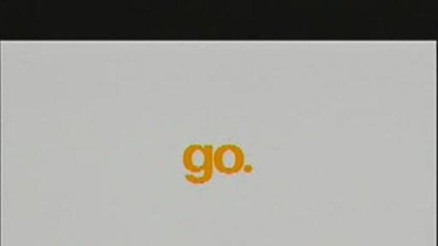 โฆษณา ที่คนอยากดู