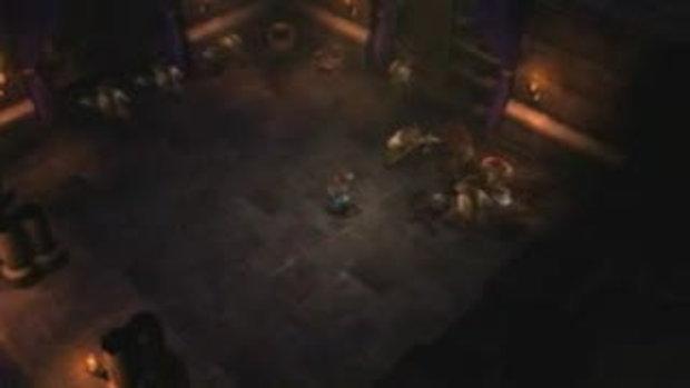 Diablo III [aprilfool 2]
