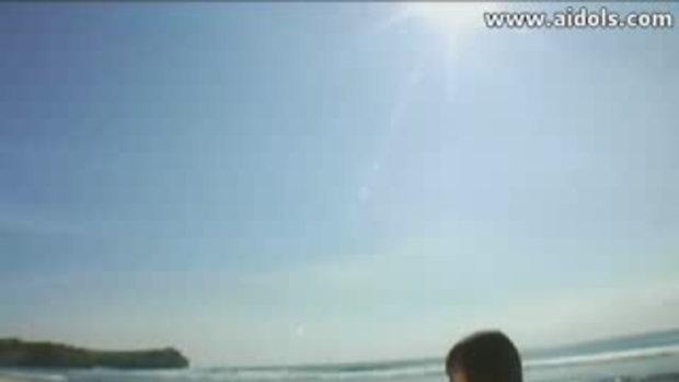 aidols.com Mizuki Horii 02