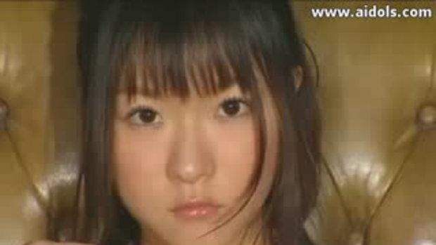 aidols.com Mizuki Horii 09