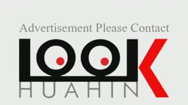 lookhuahin