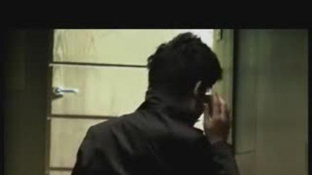 MV เพลง We Will Love U จาก โฟร์ มด