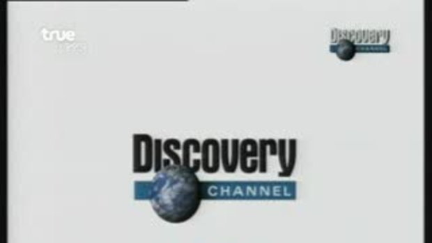Discovery Channel - FUTUREWEAPONS S02 - SMART DEST