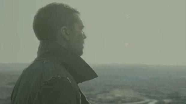 Terminator Salvation Exclusive 4-Minute HD