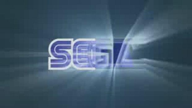 Bayonetta [E3 2009]