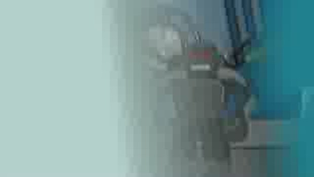 Final Fantasy XIII [E3 2009 X360]