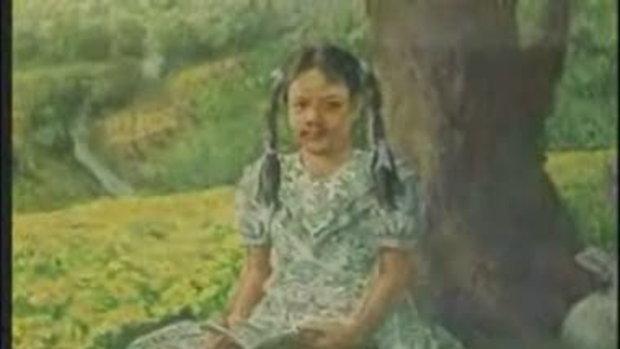 ทูไนท์โชว์ : ตุ๊กตาพันตัวแทนใจของแม่(1)