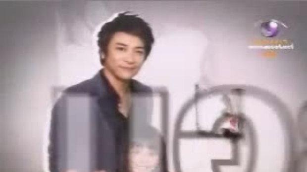 The Trainer : T5 น้องแจน - บอย