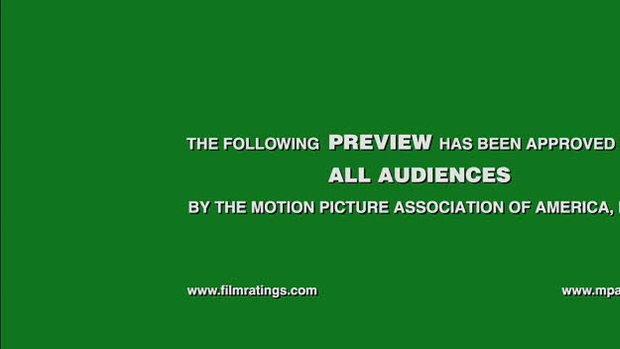 2012 Trailer A [HD]
