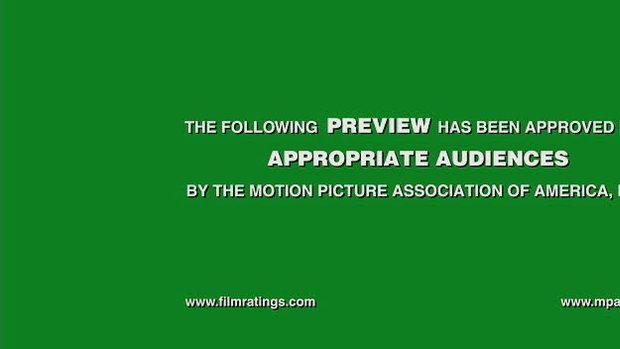 2012 Trailer B [HD]