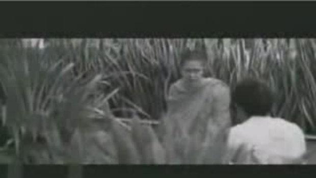ดิ ไอดอล  - พระมหาวุฒิชัย วชิรเมธี(3)
