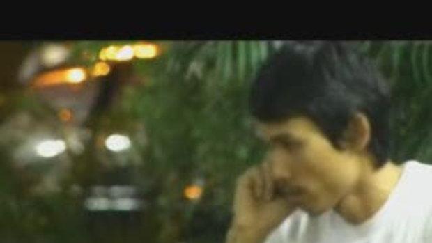 MV เพลงเปลี่ยนเบอร์เปลี่ยนใจ - มัยย์