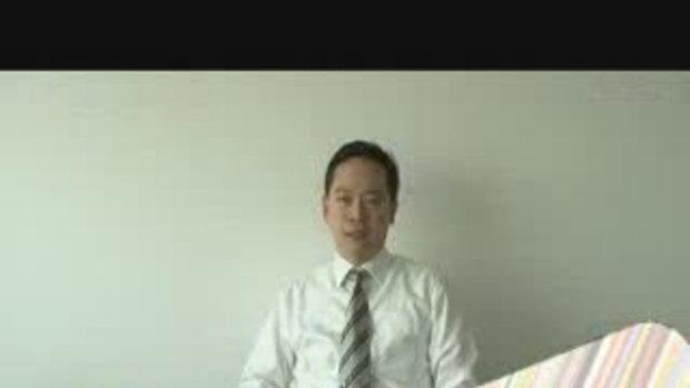 เที่ยวกาญจนบุรีกับพี่ปั๋งByโอมายด์ไกด์Byshin02