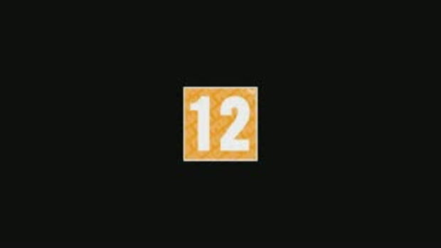 Colin McRae: DiRT 2 [Track Trailer]