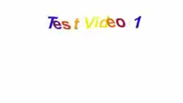test kub