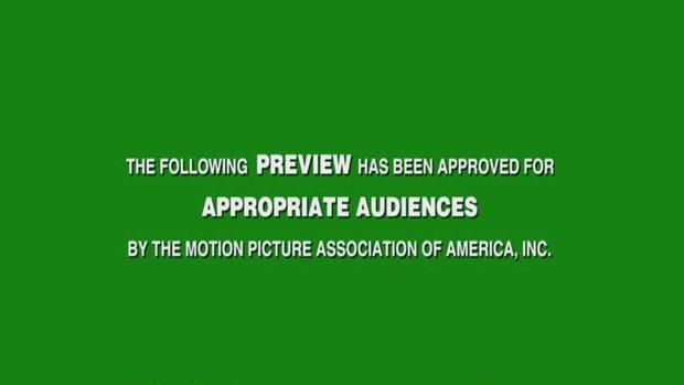 ตัวอย่างหนัง Dear John Trailer
