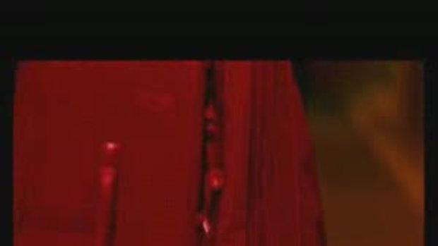 MV เพลงฝันร้าย Ost.เฉือน - สกายแบนด์