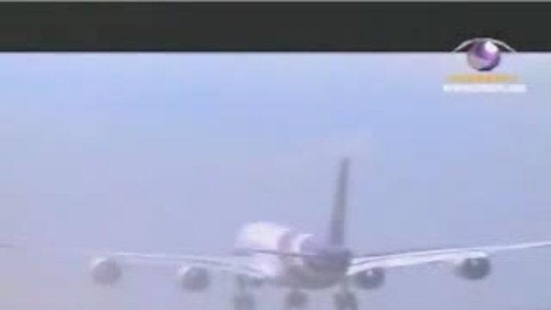 คนค้นตน : หมอต้วง หมอนักบิน(2)