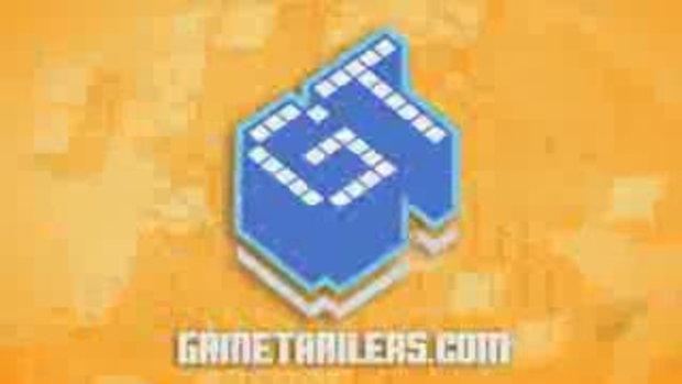 Excitebike: World Rally [Lap Gameplay]