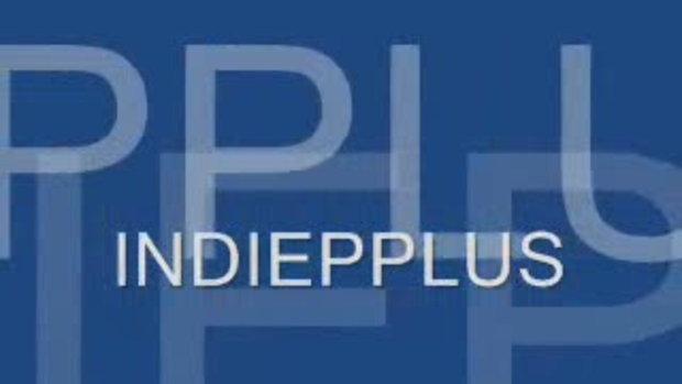 Indiepplus ขอบคุณจากใจจริง