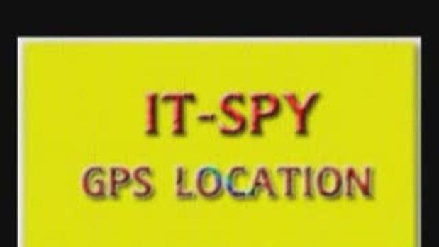 ดักฟัง นักสืบ ติดตาม สปายโฟน โปรแกรม GPS