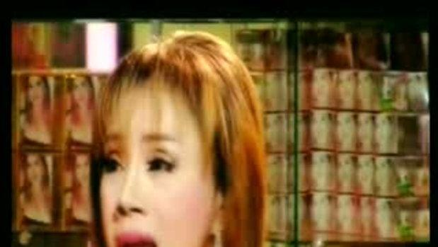 วู้ดดี้เกิดมาคุย : ลีน่าจัง (1)