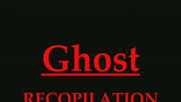 Ghost_Shots Hit กดติดวิญญาณ