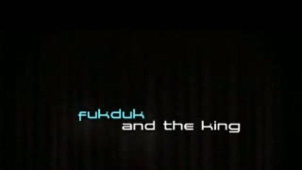 Fukduk Channel 9 : ตอนที่ 50