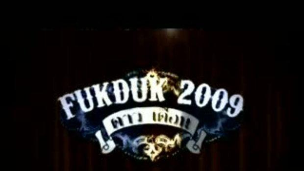 Fukduk Channel 21 : ตอนที่ 26