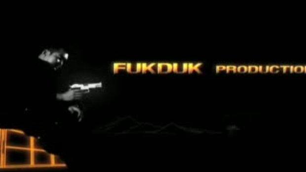Fukduk Channel 25 : ตอนที่ 27