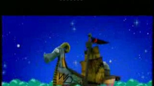 MV บรรยากาศเป็นใจ - แดน วรเวช