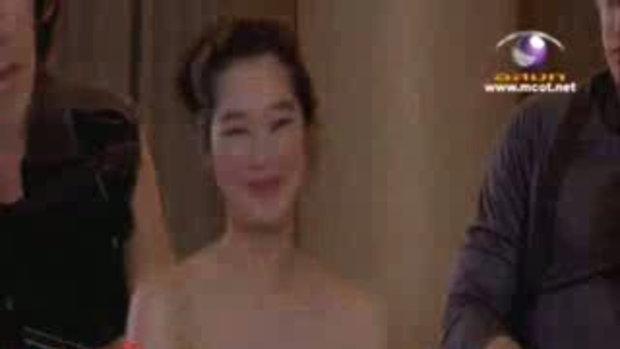 วู้ดดี้เกิดมาคุย : นักแสดงใต้ฟ้าตะวันเดียว (3)