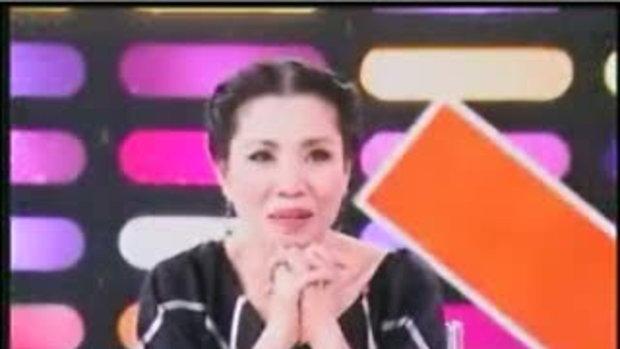 วีไอพี : คนไทยแข่งลดน้ำหนักระดับเอเชีย(4)