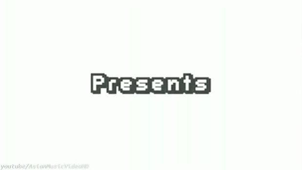 [MV Teaser] โฟร์ มด  - Love Villa
